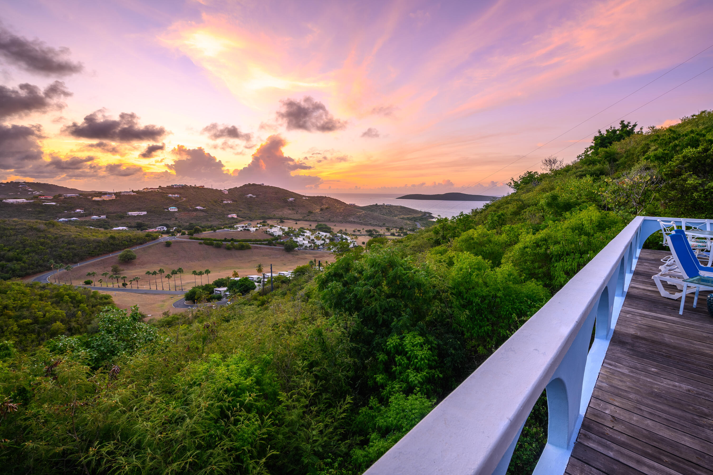 RE/MAX real estate, US Virgin Islands, Teagues Bay, Back on Market  Residential  Teagues Bay EB