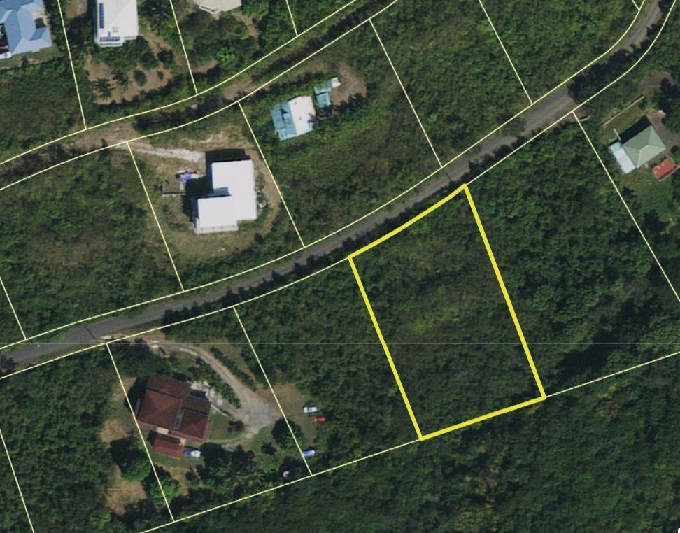RE/MAX real estate, US Virgin Islands, La Grange, Price Reduced  Residential  La Grange WE