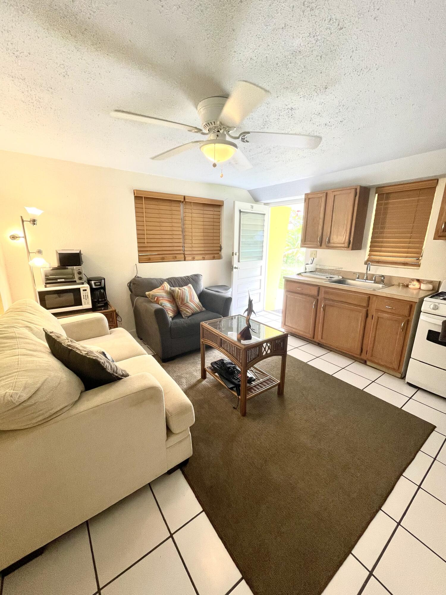 RE/MAX real estate, US Virgin Islands, Saint John, Price Reduced  Res Rental  St. John QU
