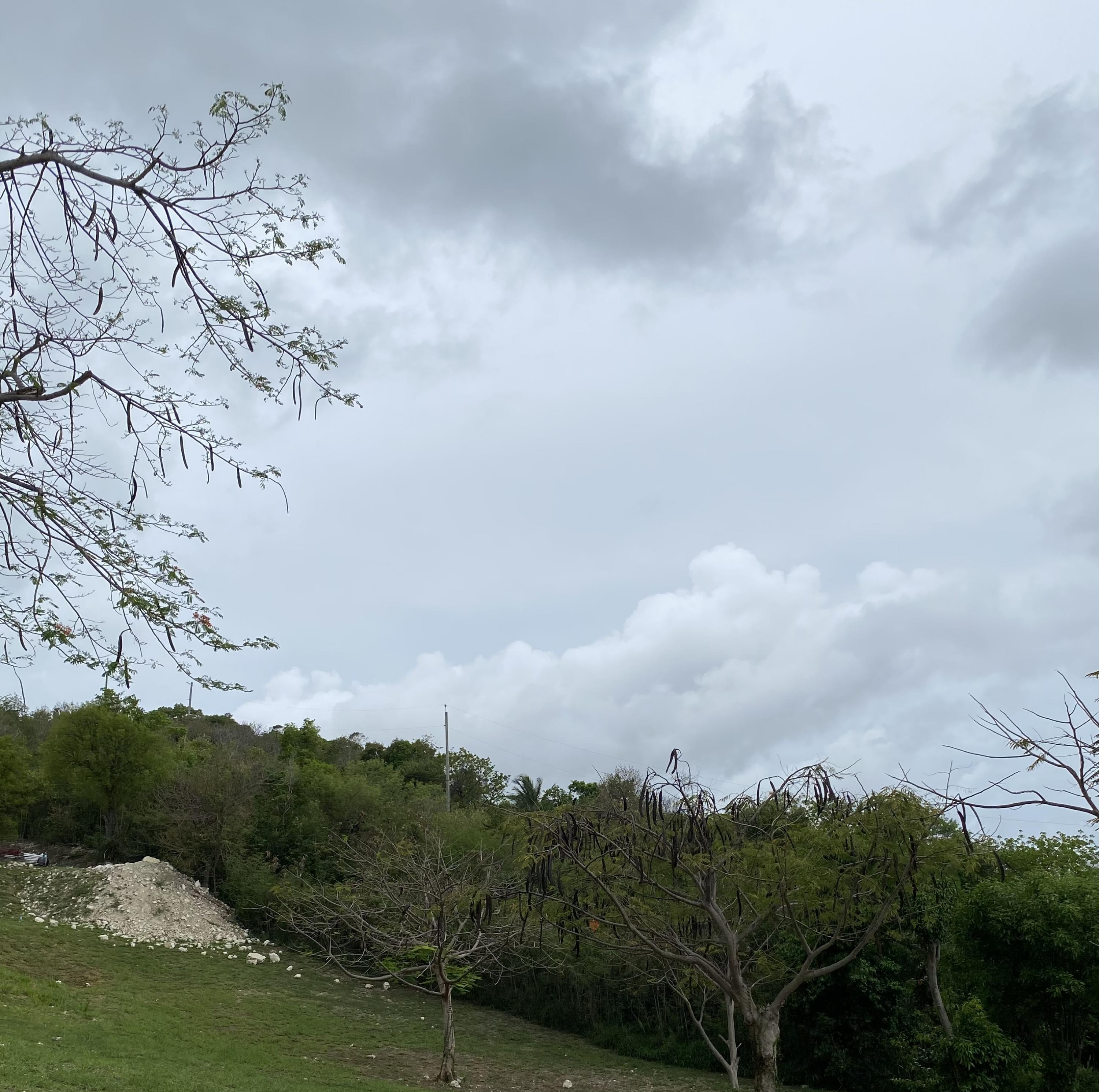 RE/MAX real estate, US Virgin Islands, Little Fountain, New Listing  LotsAcres  Little Princ Hil CO