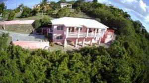 43 Montpellier QU, St. Croix,