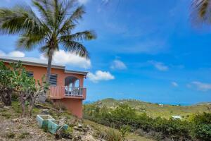 68 Hope & Carton H EB, St. Croix,