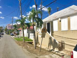 7 King Quarter QU, St. Thomas,