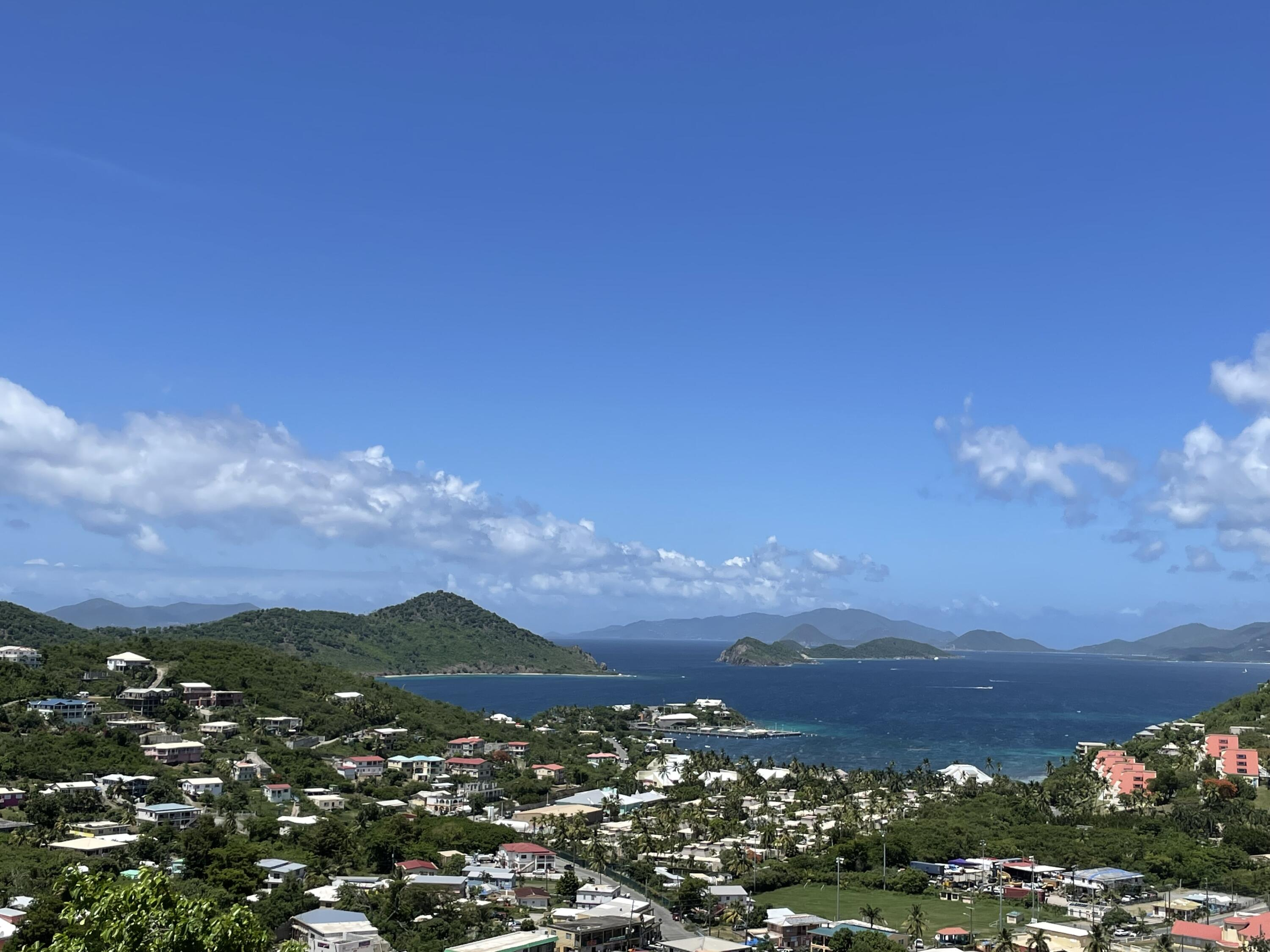 RE/MAX real estate, US Virgin Islands, Smithfield, Price Reduced  Residential  Smith Bay EE