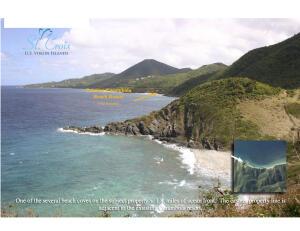 Rem Annaly NA, St. Croix,