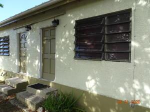15-C Smithfield WE, St. Croix,