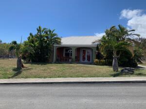 6B Pearl QU, St. Croix,