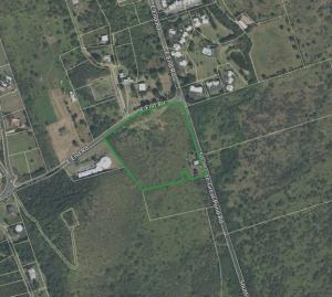 57-D Southgate Farm EA, St. Croix,