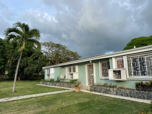 48 Prosperity, St. Croix,