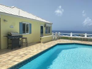 5D Teagues Bay EB, St. Croix,