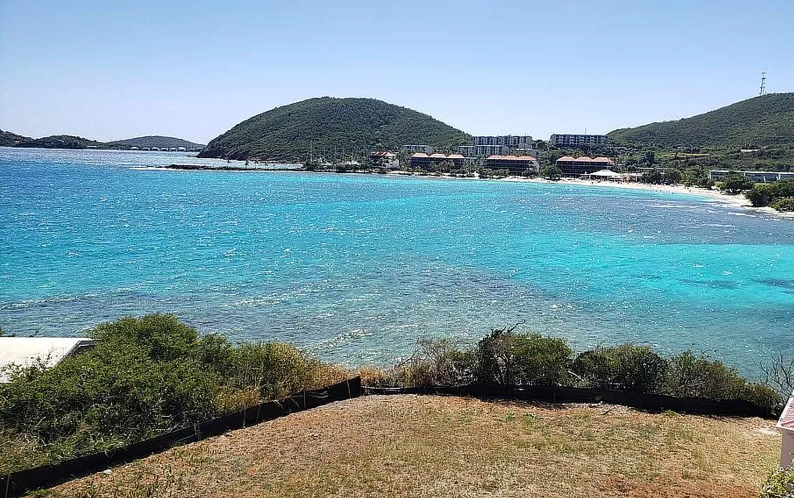 RE/MAX real estate, US Virgin Islands, Smithfield, New Listing  Residential  Smith Bay EE