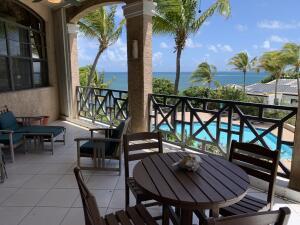 511 Coakley Bay EB, St. Croix,