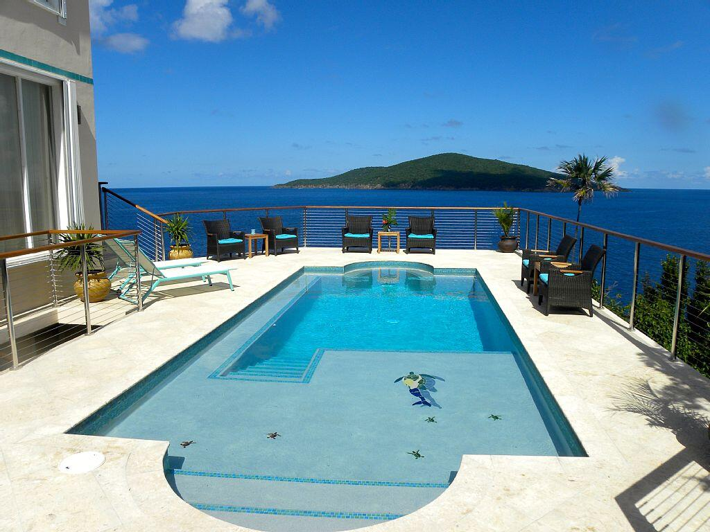 RE/MAX real estate, US Virgin Islands, Peterborg, New Listing  Residential  Peterborg GNS
