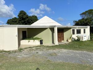 105 St. George PR, St. Croix,