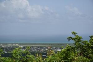 46 Walderggaard PR, St. Croix,