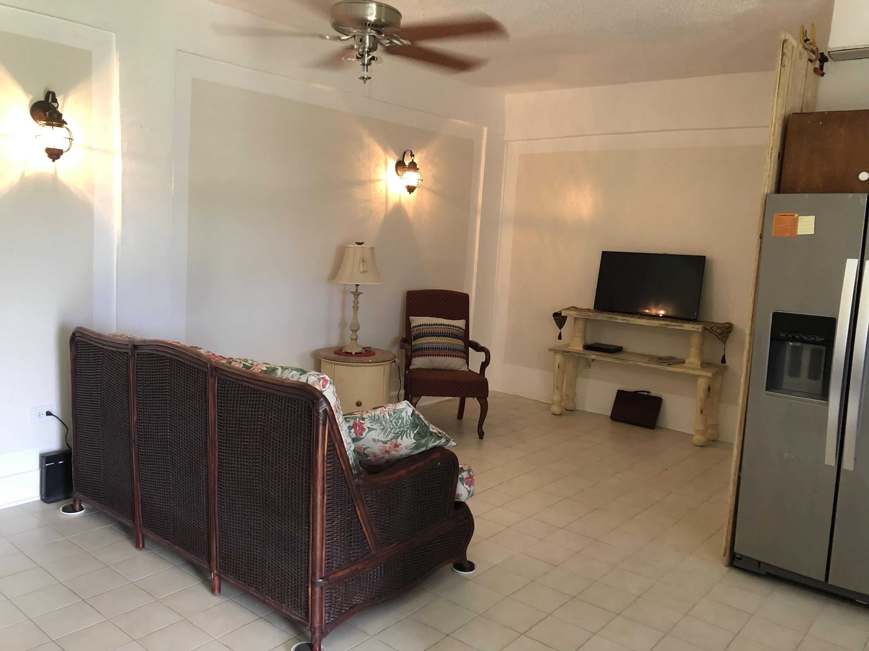 RE/MAX real estate, US Virgin Islands, Marys Fancy Estate, New Listing  Res Rental  Marys Fancy QU