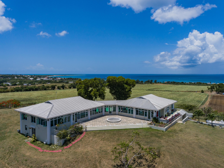 RE/MAX real estate, US Virgin Islands, Prosperity, New Listing  Residential  Prosperity WE