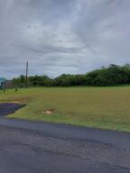 98DA, 98DC Whim (Two Will) WE, St. Croix,