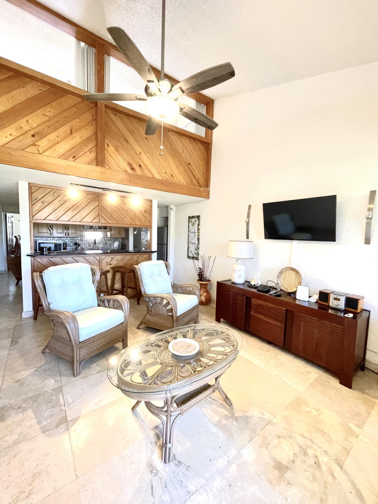 RE/MAX real estate, US Virgin Islands, Golden Rock Estate, Price Reduced  Condo Rental  Golden Rock CO