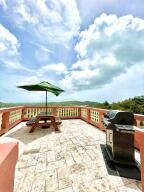287/3 Hermon Hill CO, St. Croix,