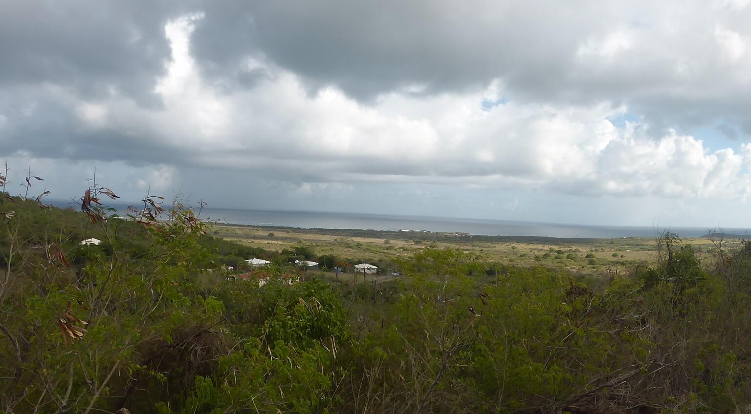 RE/MAX real estate, US Virgin Islands, Grange, New Listing  LotsAcres  Grange Stock Est CO