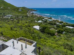 71 South Slob EB, St. Croix,