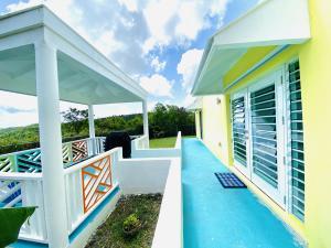 6 Orange Grove WE, St. Croix,