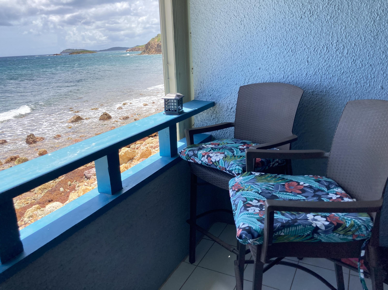 RE/MAX real estate, US Virgin Islands, Bolongo, Back on Market  Condominiums  Bolongo FB