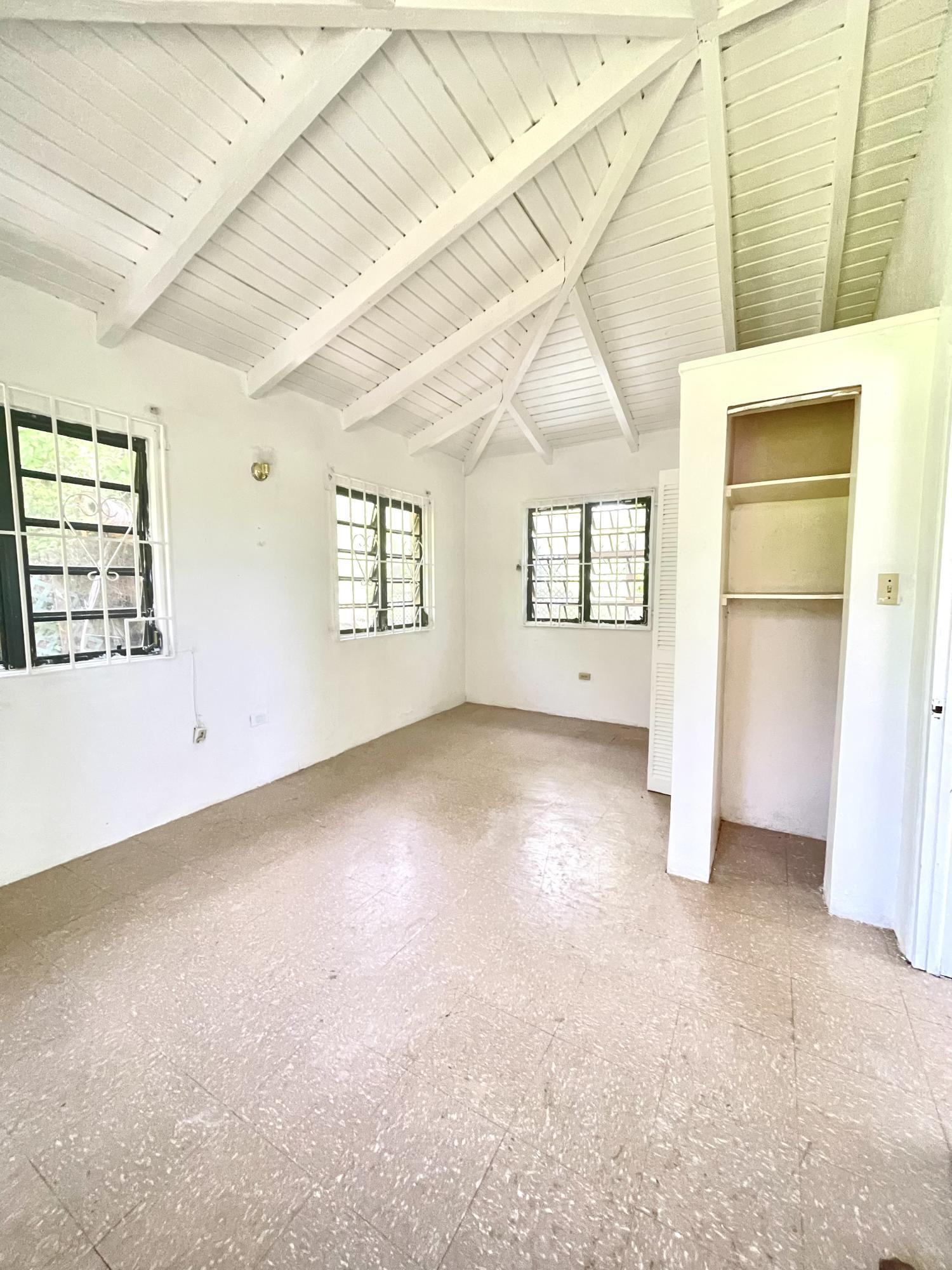 RE/MAX real estate, US Virgin Islands, La Grange, New Listing  Res Rental  La Grange WE