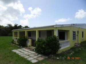 114 Grove Place PR, St. Croix,