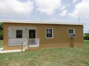 2-49 Sion Hill QU, St. Croix,
