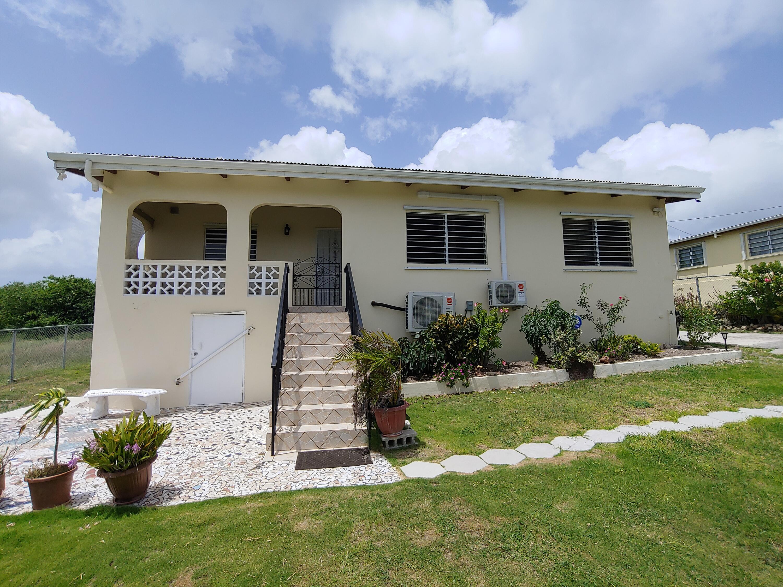 RE/MAX real estate, US Virgin Islands, Bethlehem Middle Works Estate, New Listing  Res Rental  Work  Rest QU