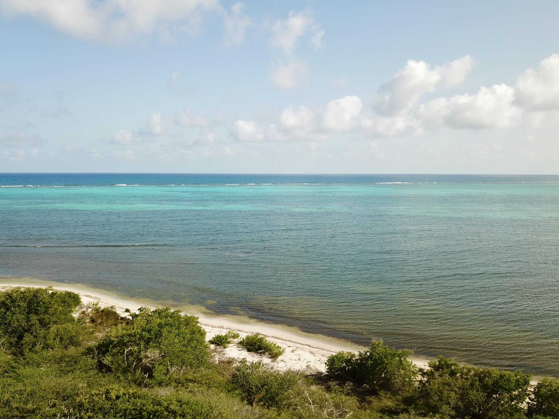 RE/MAX real estate, US Virgin Islands, Great Pond, New Listing  LotsAcres  Great Pond EA