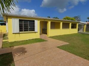 124 Strawberry Hill QU, St. Croix,