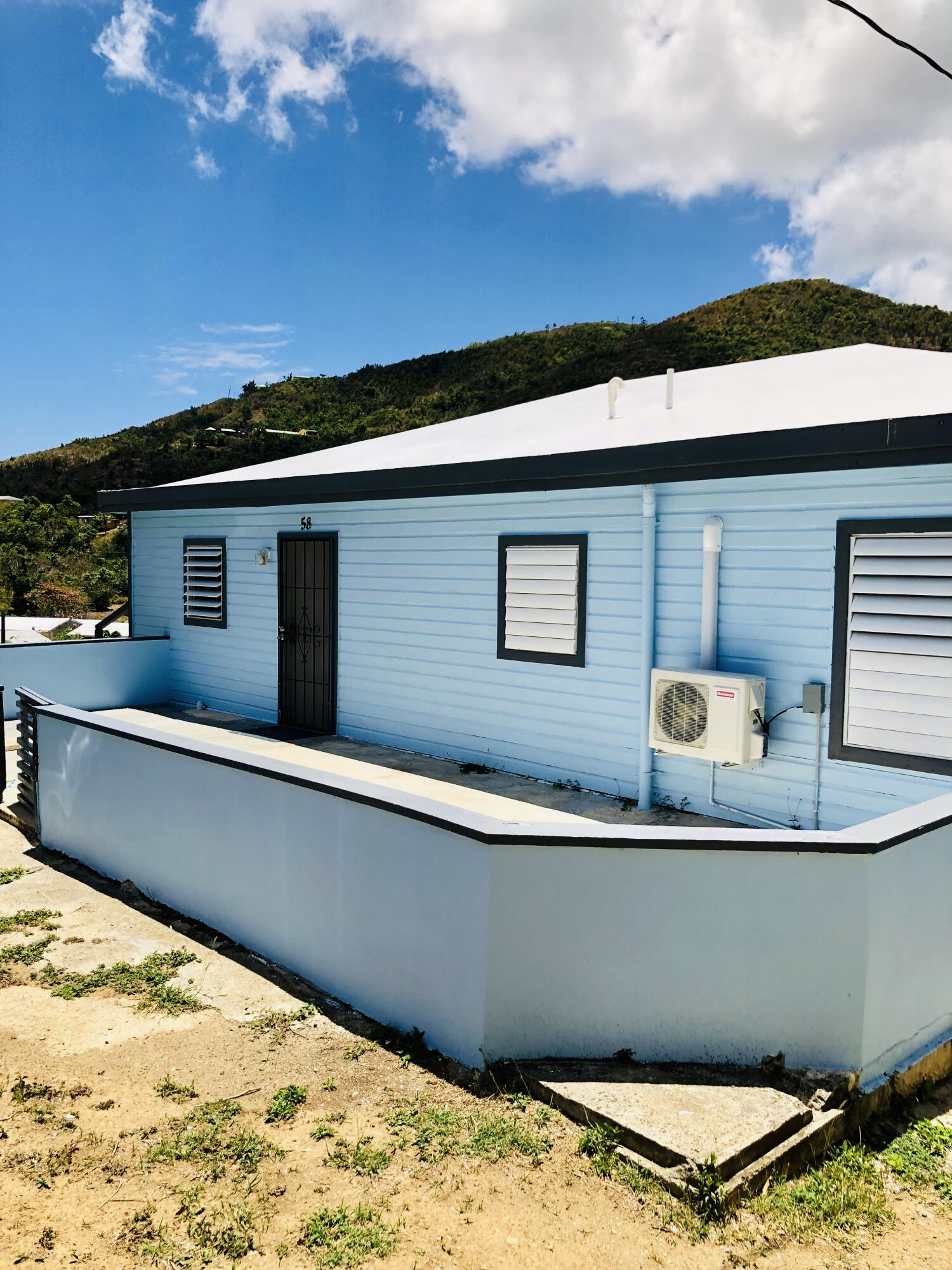 RE/MAX real estate, US Virgin Islands, Elizas Retreat Estate, New Listing  Res Rental  Elizas Retreat EA