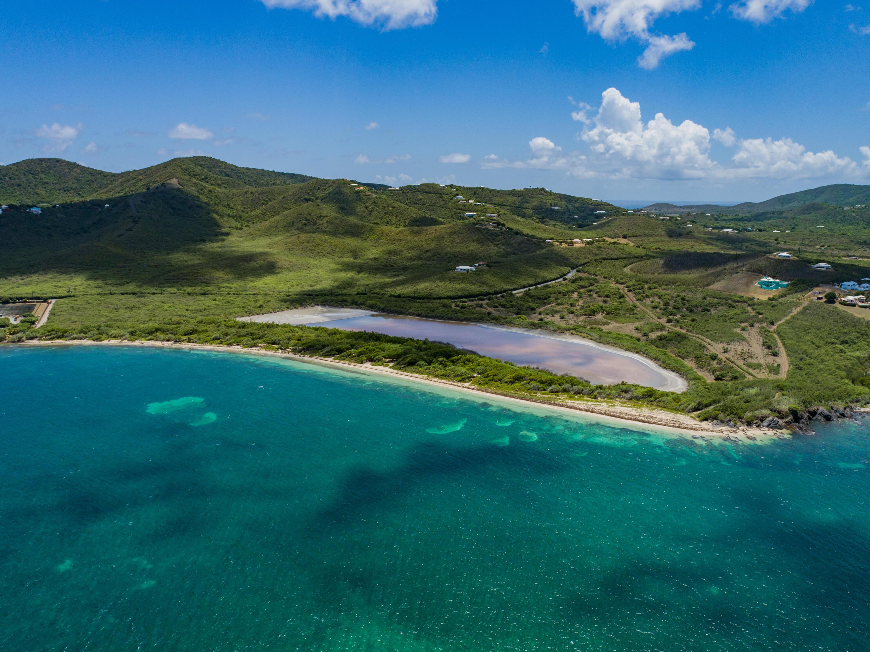 RE/MAX real estate, US Virgin Islands, Castle Coakley, New Listing  LotsAcres  Coakley Bay EB
