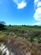 221 Enfield Green PR, St. Croix,
