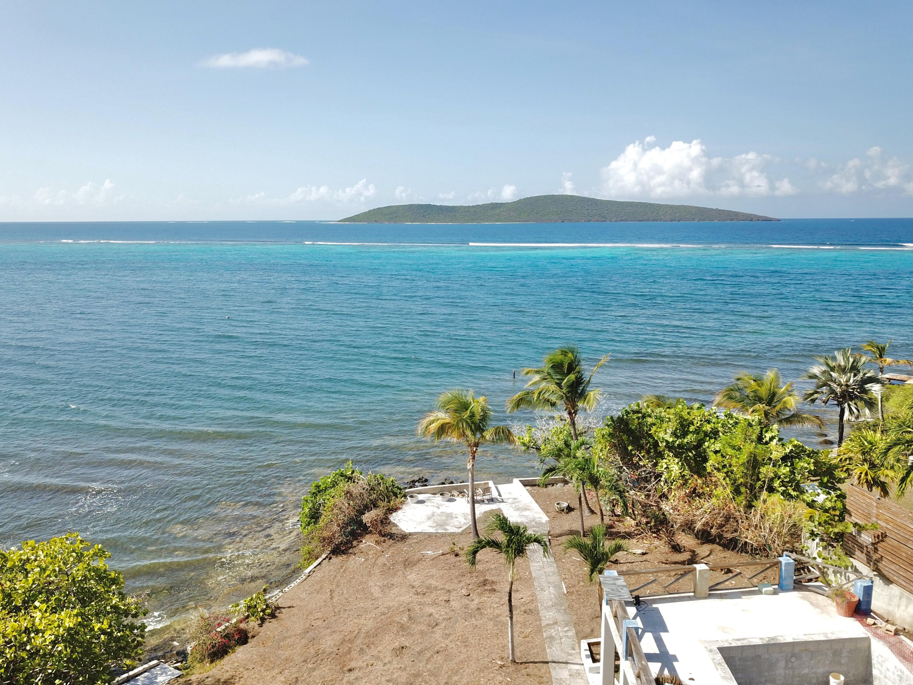 RE/MAX real estate, US Virgin Islands, Cotton Valley, New Listing  Residential  Cotton Valley EB