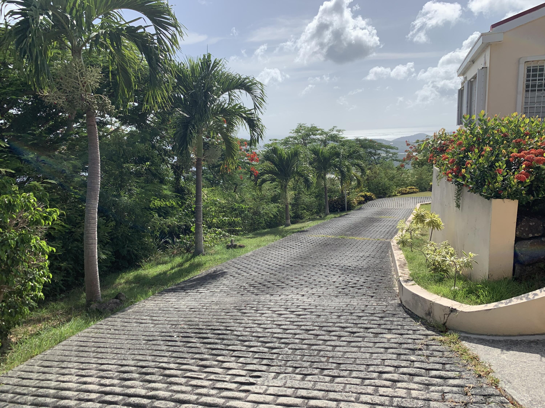 RE/MAX real estate, US Virgin Islands, Bakkero Estate, Price Reduced  Res Rental  Bakkero FB
