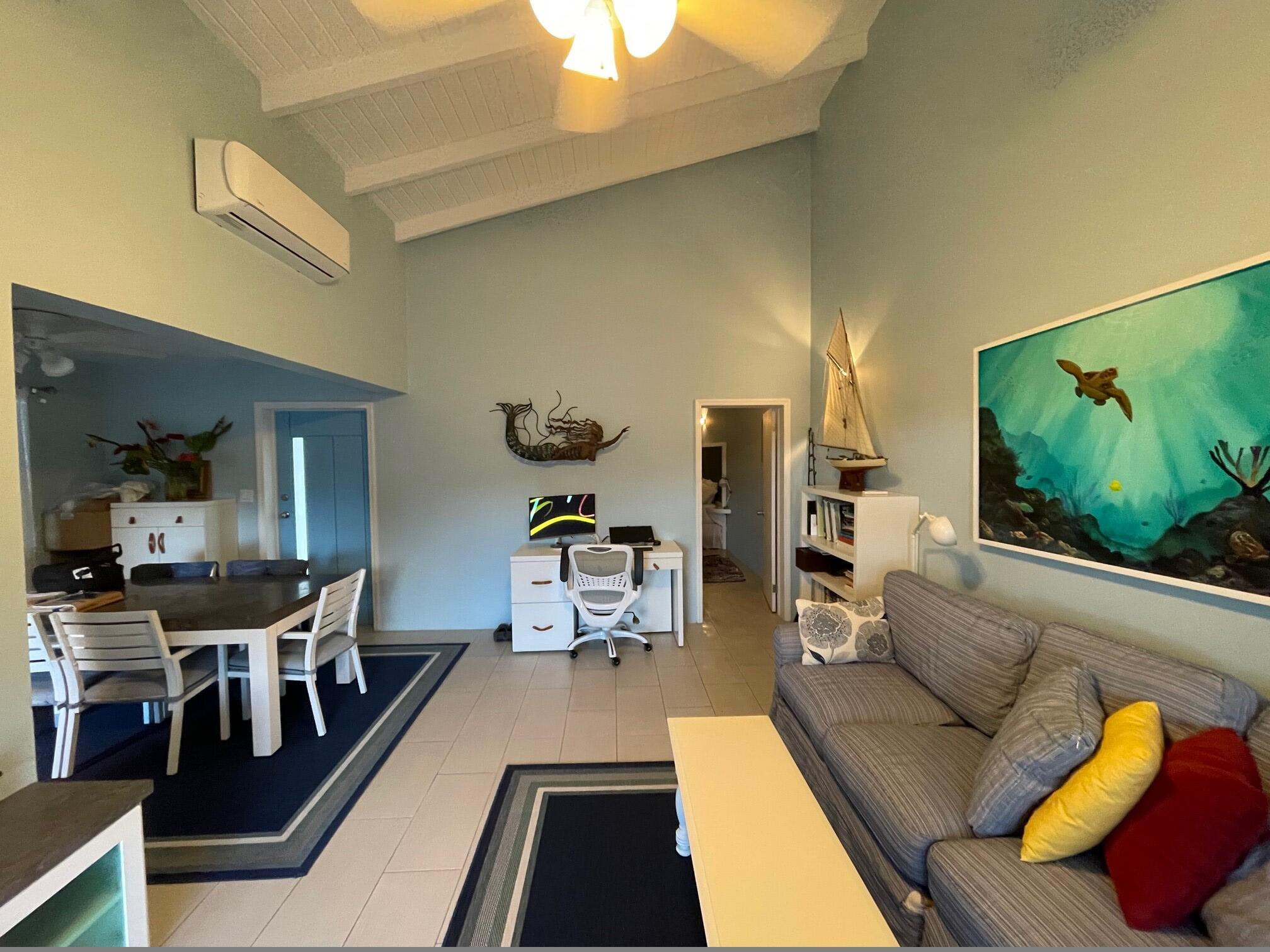 RE/MAX real estate, US Virgin Islands, Solberg, New Listing  Condominiums  Solberg LNS
