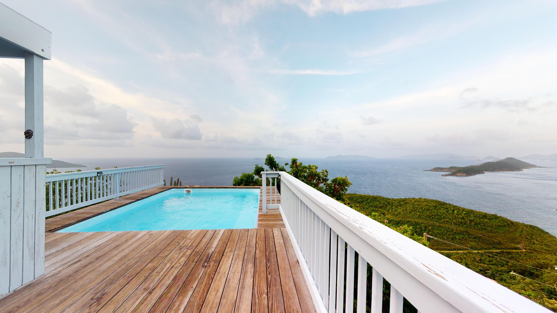 RE/MAX real estate, US Virgin Islands, Mandahl, New Listing  Residential  Mandahl GNS