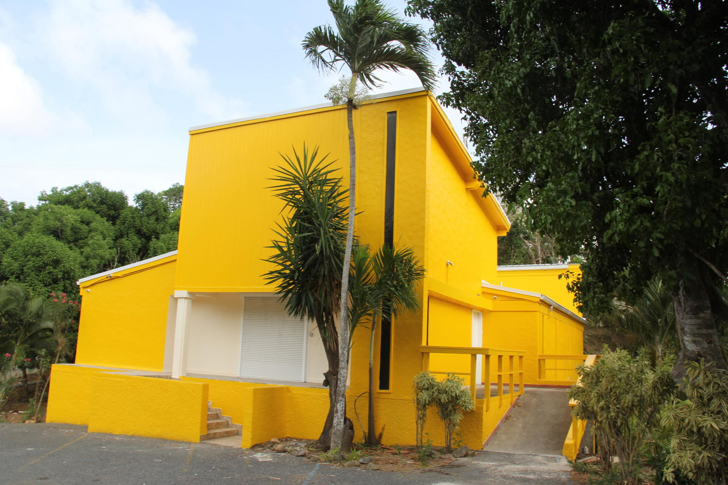 RE/MAX real estate, US Virgin Islands, Raphune, New Listing  Commercial  Raphune NEW