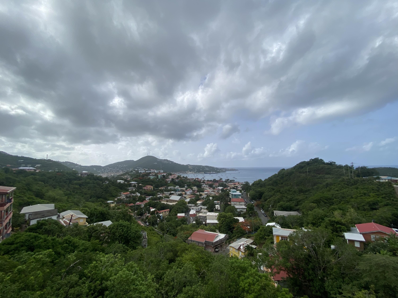 RE/MAX real estate, US Virgin Islands, Agnes Fancy Estate, New Listing  Condo Rental  Agnes Fancy GNS