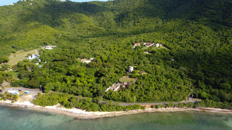 RE/MAX real estate, US Virgin Islands, Caneel Bay, New Listing  LotsAcres  Cane Bay NB