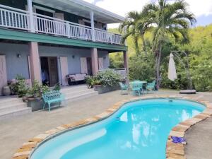7-C Jolly Hill WE, St. Croix,