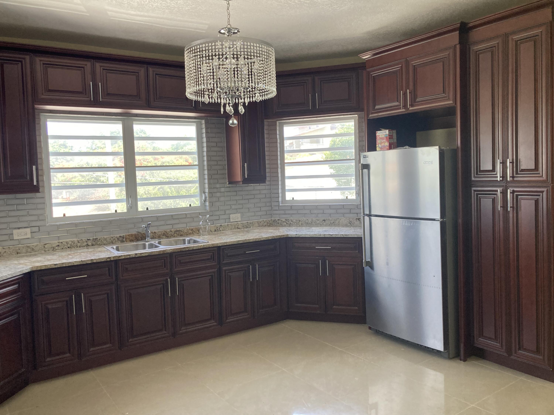 RE/MAX real estate, US Virgin Islands, Langmath Mariendal Estate, New Listing  Res Rental  Mariendal RH