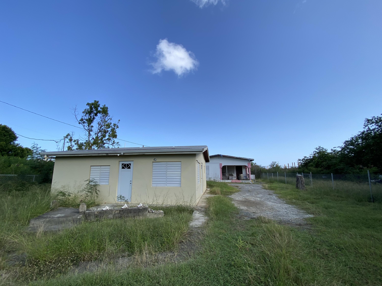 RE/MAX real estate, US Virgin Islands, Castle Coakley, New Listing  Residential  Castle Coakley QU