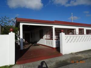 90 Sion Farm QU, St. Croix,