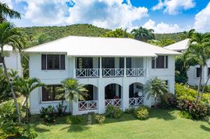 1301 River PR, St. Croix,