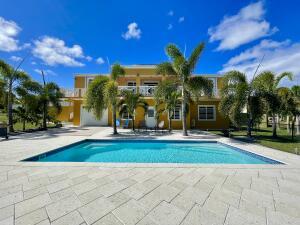 3 St. John QU, St. Croix,